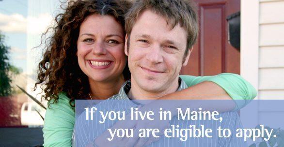 CU Promise | Maine Home Loans