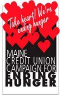 ending-hunger-logo.jpg