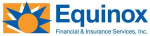Equinox Financial & Insurance Services, Inc.