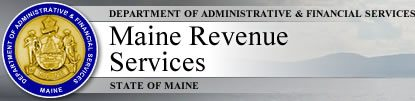 Maine Revenue Services