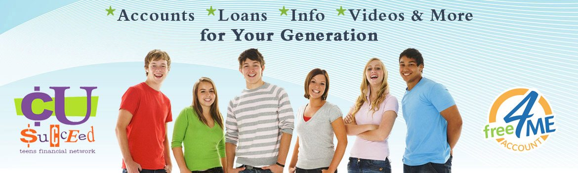 Accounts, Loads, Info, Videos and More for Your Generation