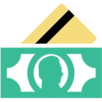 Loans & Credit