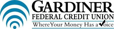 Gardiner Federal Credit Union